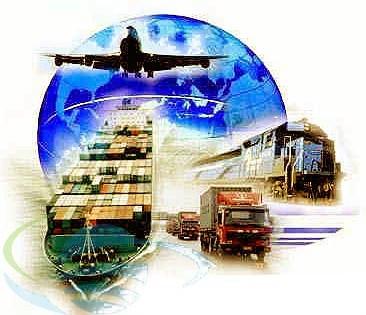 logistik indonesia