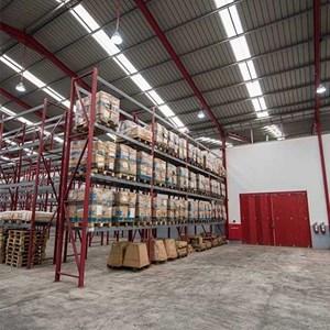 warehouse indonesia