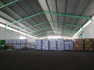 7 fungsi manajemen logistik - Tiga Permata Logistik