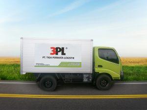 tips pengelolaan transportasi logistik